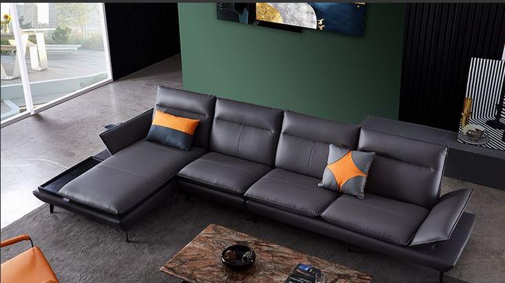 沙发的挑选技巧